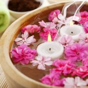 bigstock Image of spa therapy flowers 269919082 180x180 - Therapists at Cheadle Counselling Rooms