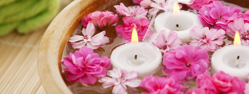 bigstock Image of spa therapy flowers 269919082 845x321 - Mike Holland
