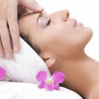 holistic facial 41 - Natural Face Lift Massage Gift Voucher