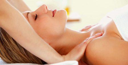 lymph-massage Cheadle