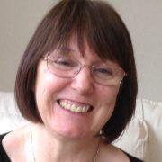 Jackie Duffy Therapist