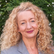 linda orrett Therapist