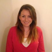 Laura Griffiths CBT therapist
