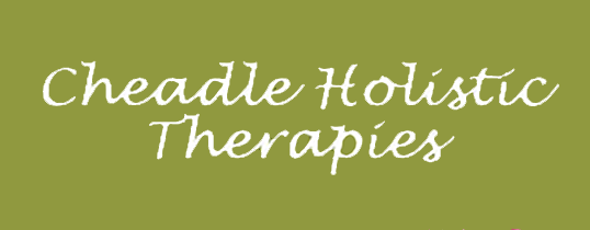 Cheadle Holistic Therapies