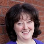 Sharon Zemmel Holistic Therapist in Cheadle