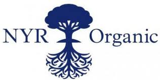 nr_organic