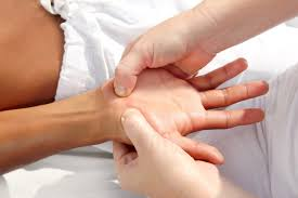 clinical massage for pain