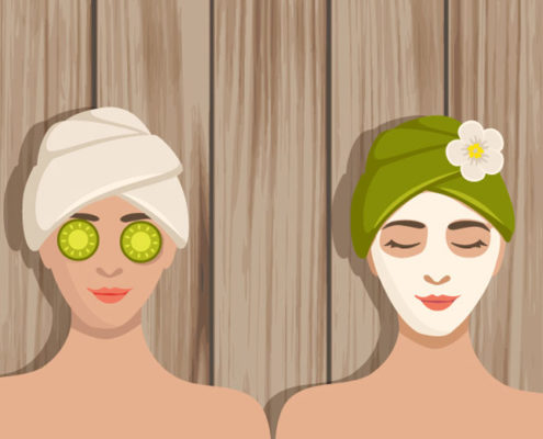 facials massages feat 495x400 - The Beauty Room
